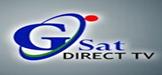 GSat Direct TV
